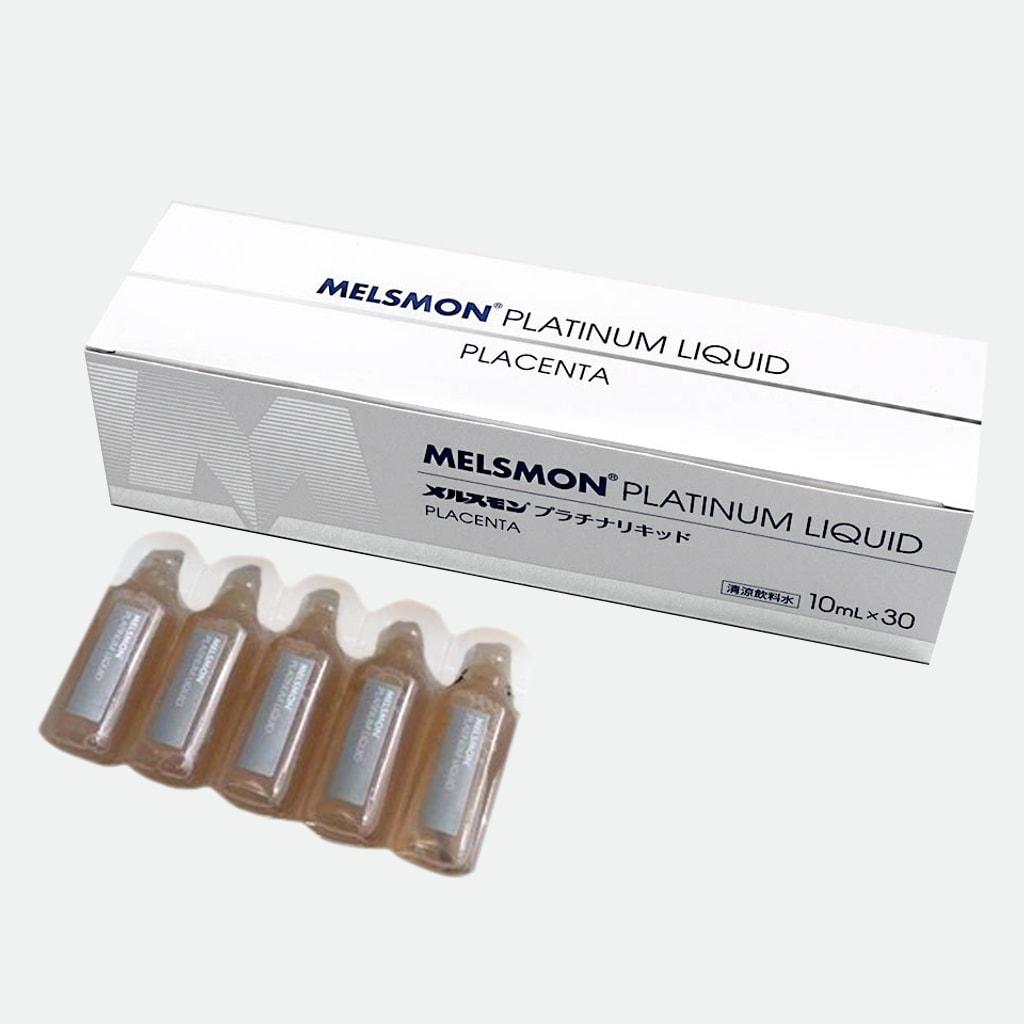 Melsmon-Platinum-Liquid-Placenta