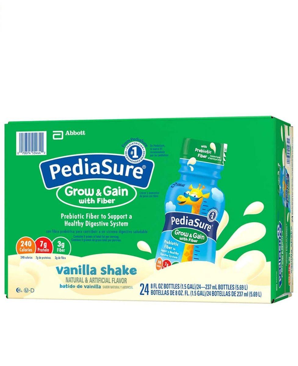 Sua-Pediasure-with-Fiber-huong-vanilla-237ml
