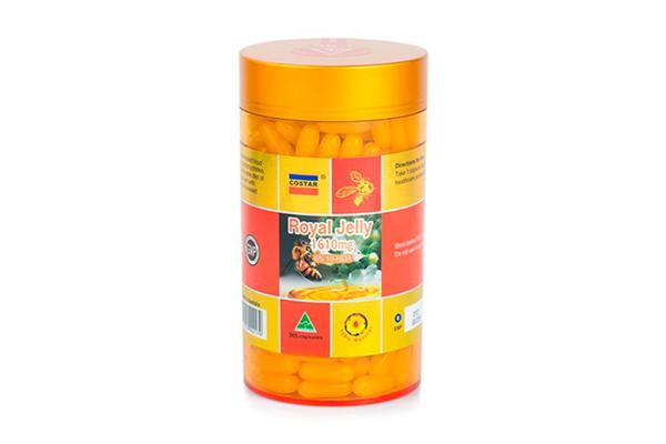 Sua-ong-chua-Royal-Jelly-Costar-1610mg