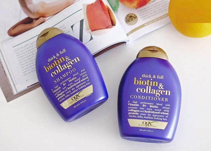 bo-dau-goi-xa-biotin-collagen