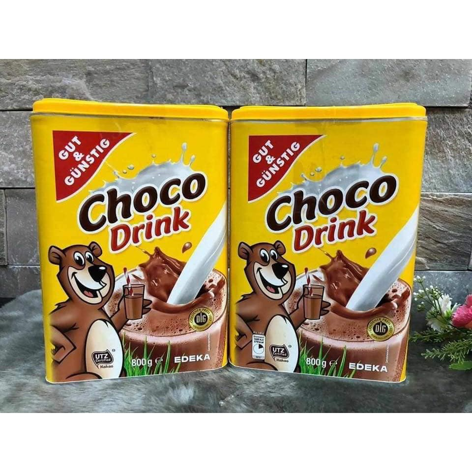 bot-cacao-choco-drink-800g