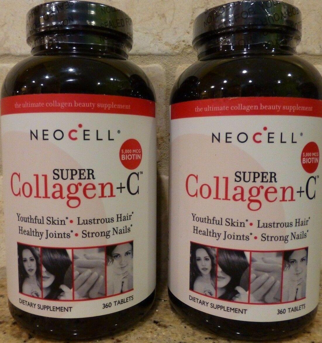 collagen(1)