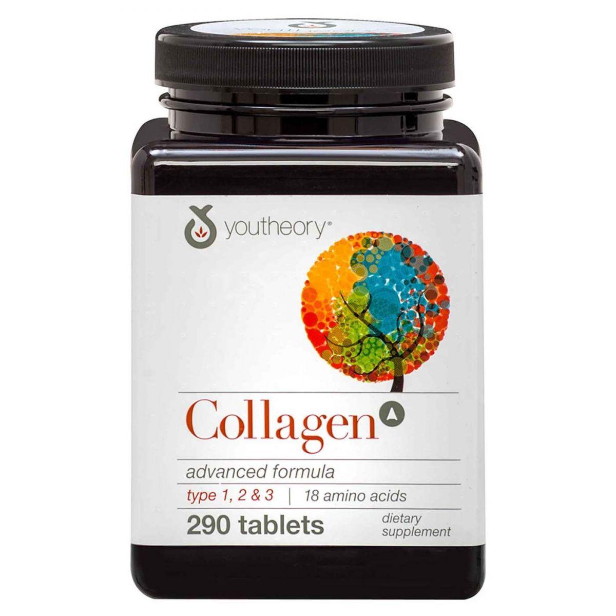 collagen-tot(1)