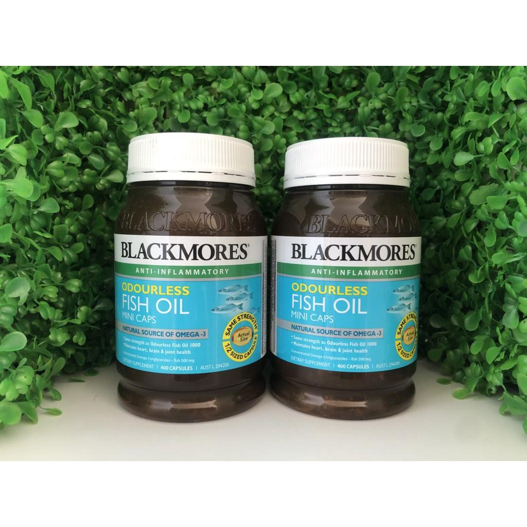 dau-ca-blackmores