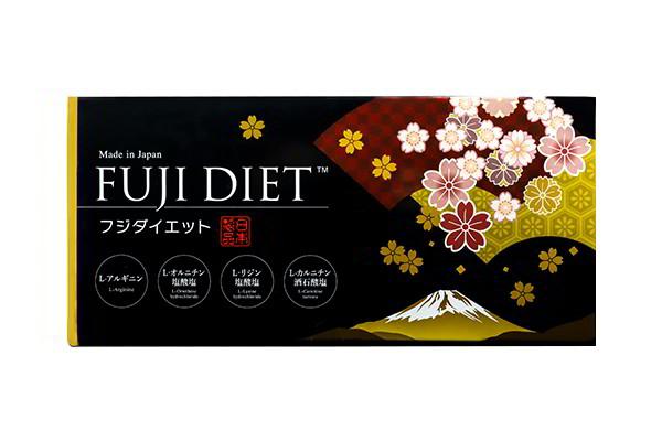 giam-can-fuji-diet