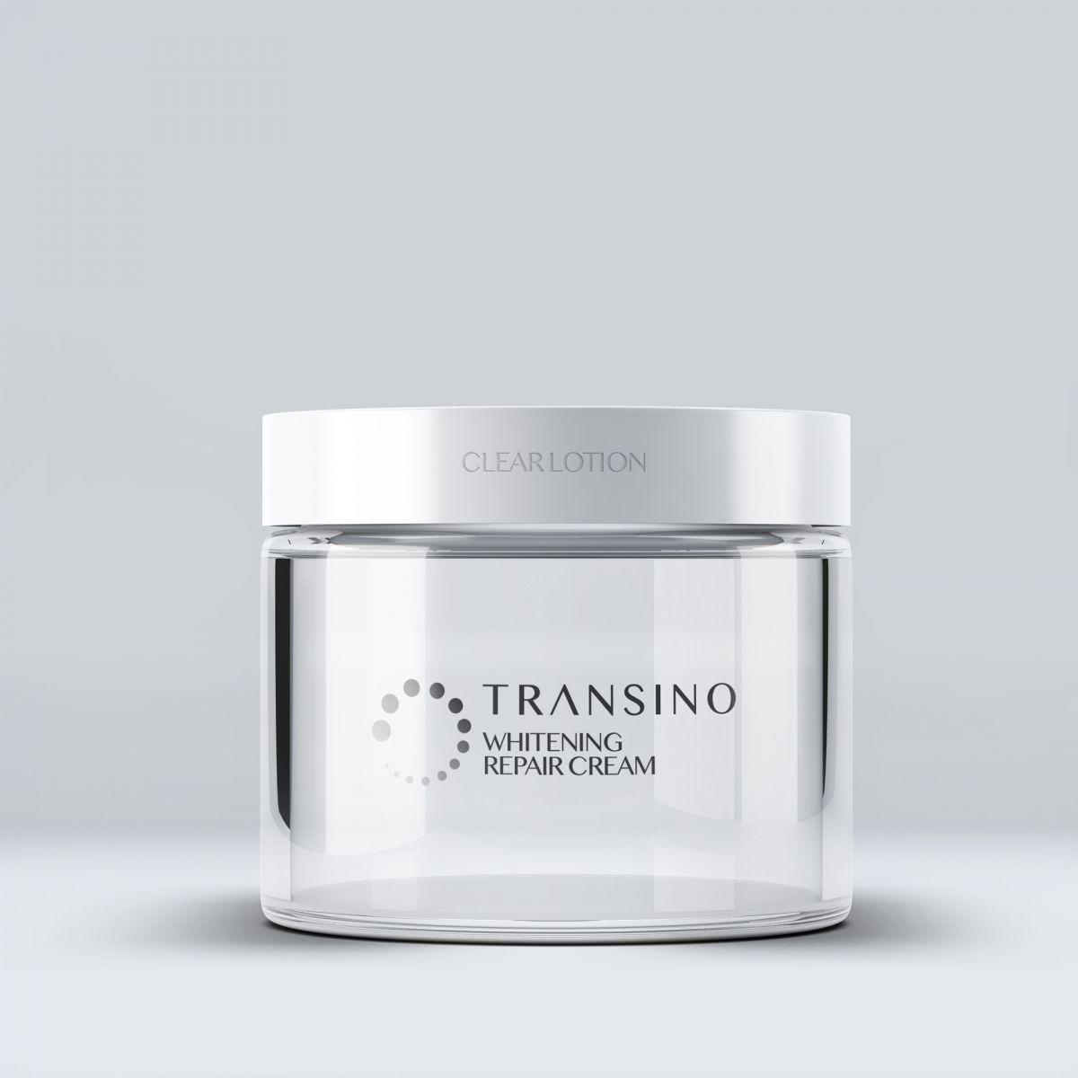 kem-transino-%C6%B0hitening-repair-cream-tai-tao-va-duong-trang-da-cua-nhat