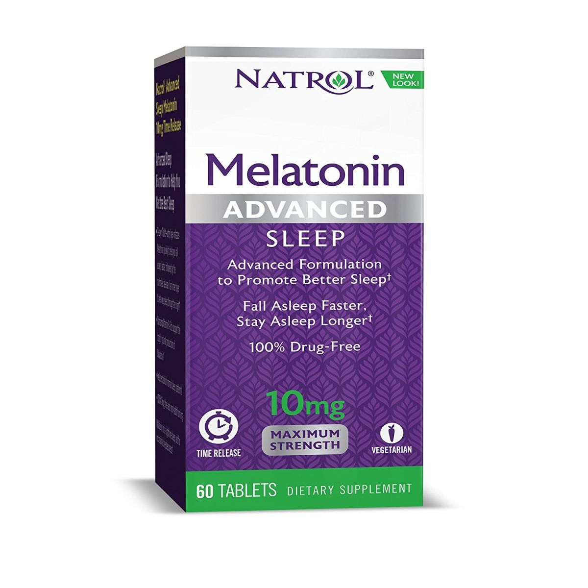 natrol-melatonin-sleep