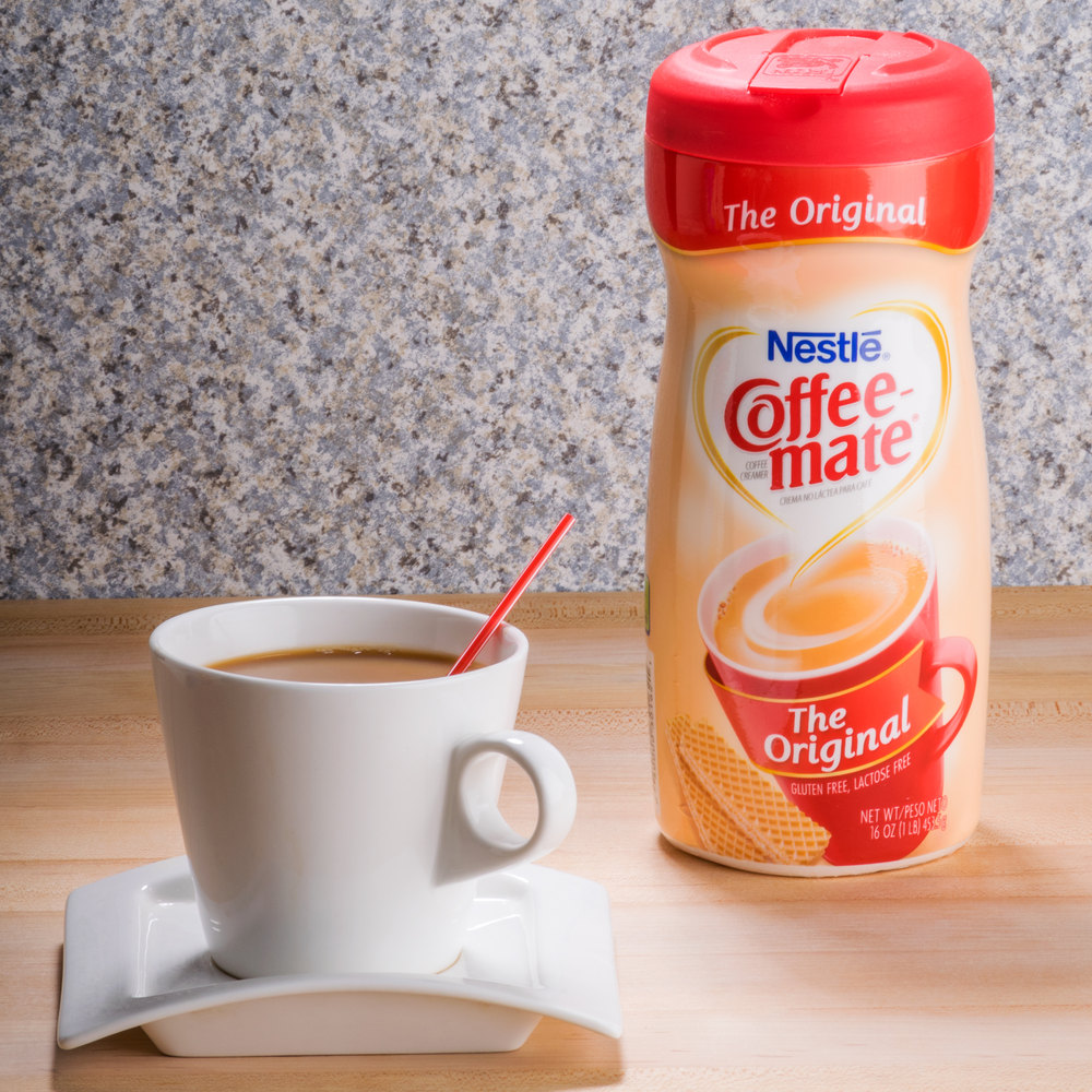 Nestle-coffee-mate-1_5kg