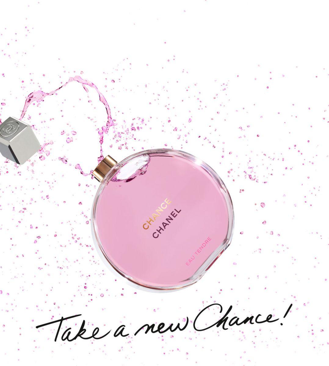 nuoc-hoa-Chanel-Chance-EAU-VIVE-hong