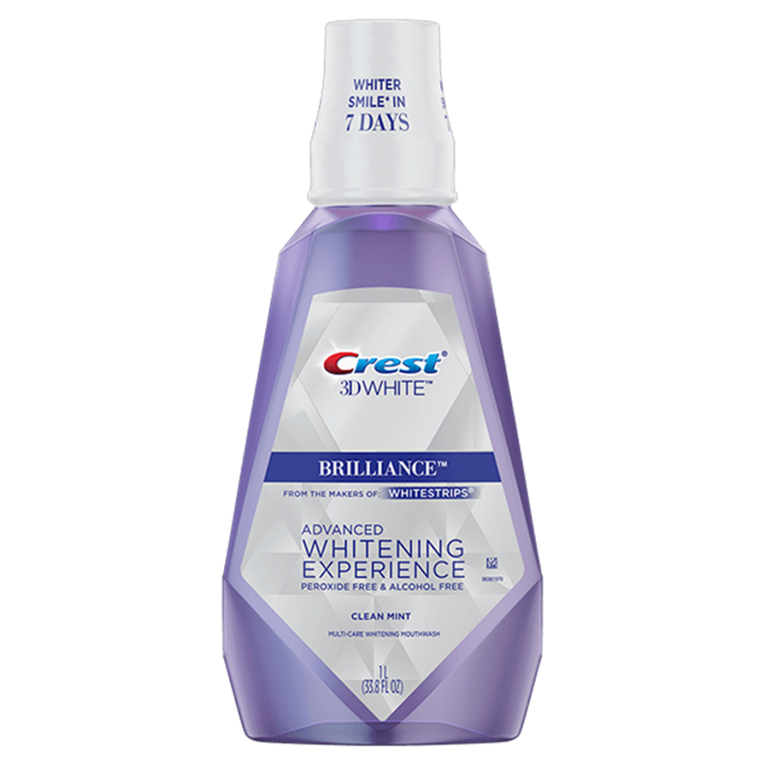 nuoc-suc-mieng-crest-3d-brilliance-advance-whitening-experience-1l-my-purple