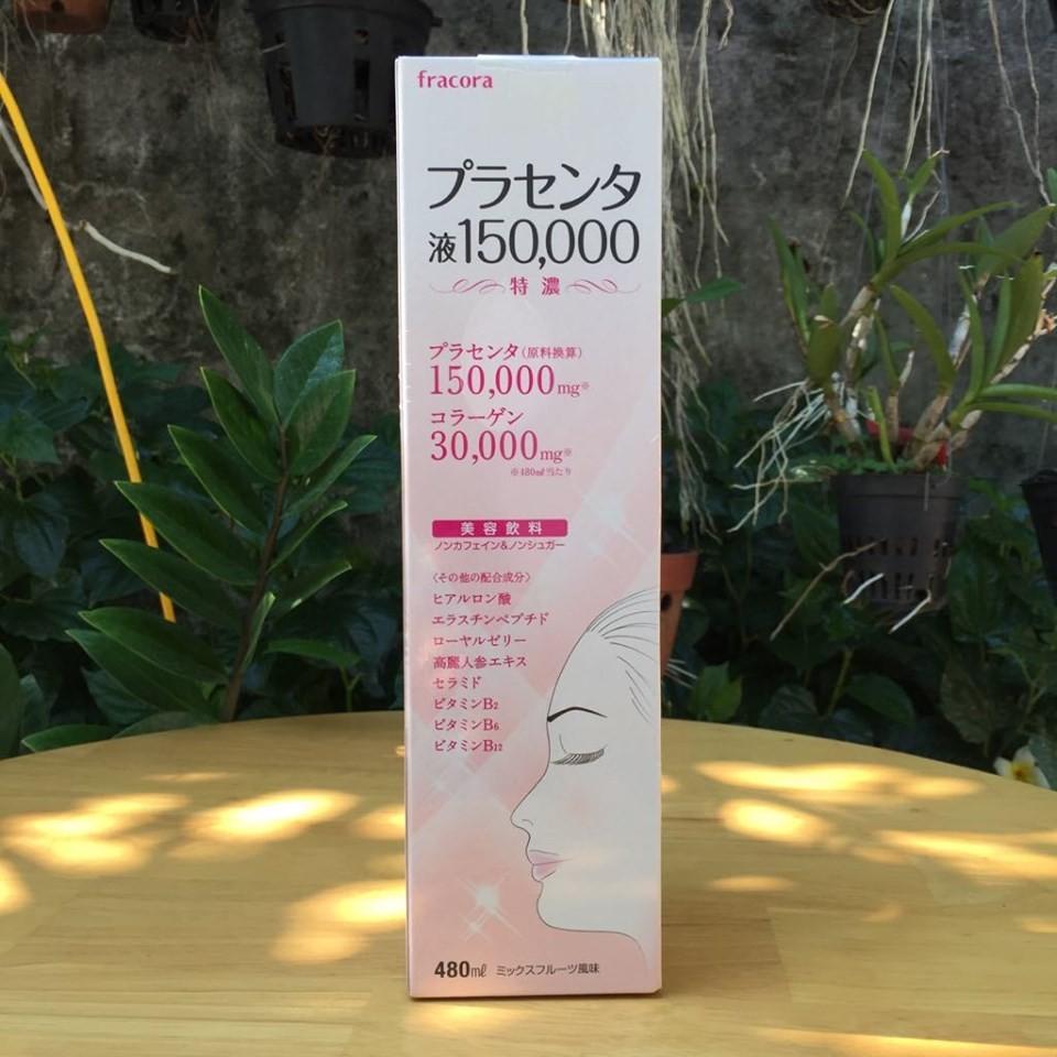 nuoc-uong-nhau-thai-Fracora-Placenta-150000mg-loai-480ml