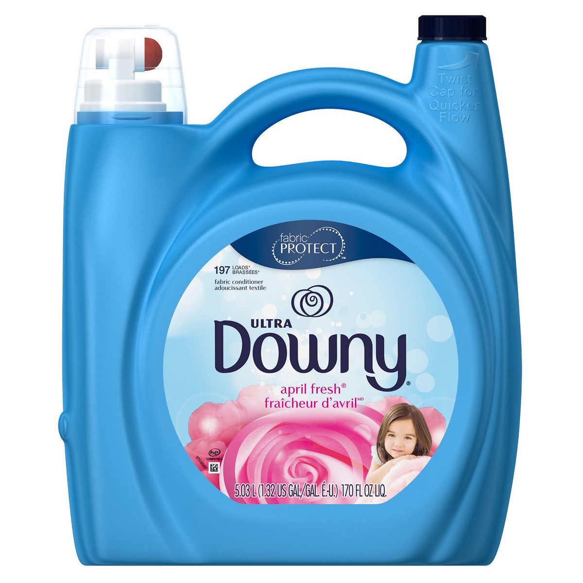 nuoc-xa-vai-downy-fabric-protect-dam-dac-503-lit-cua-my