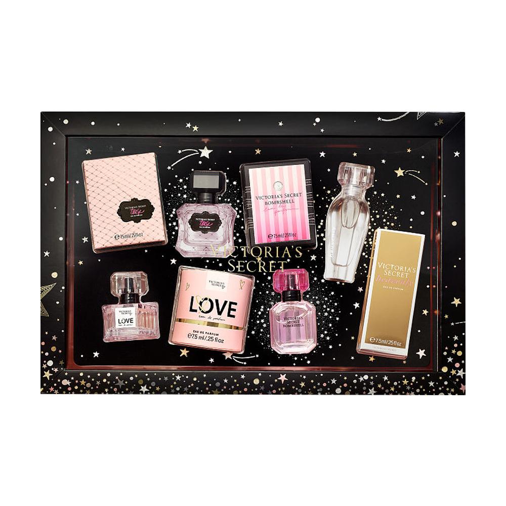 set-4-nuoc-hoa-mini-victoria-s-secret-best-of-eau-de-perfum-gift-set-7-5ml