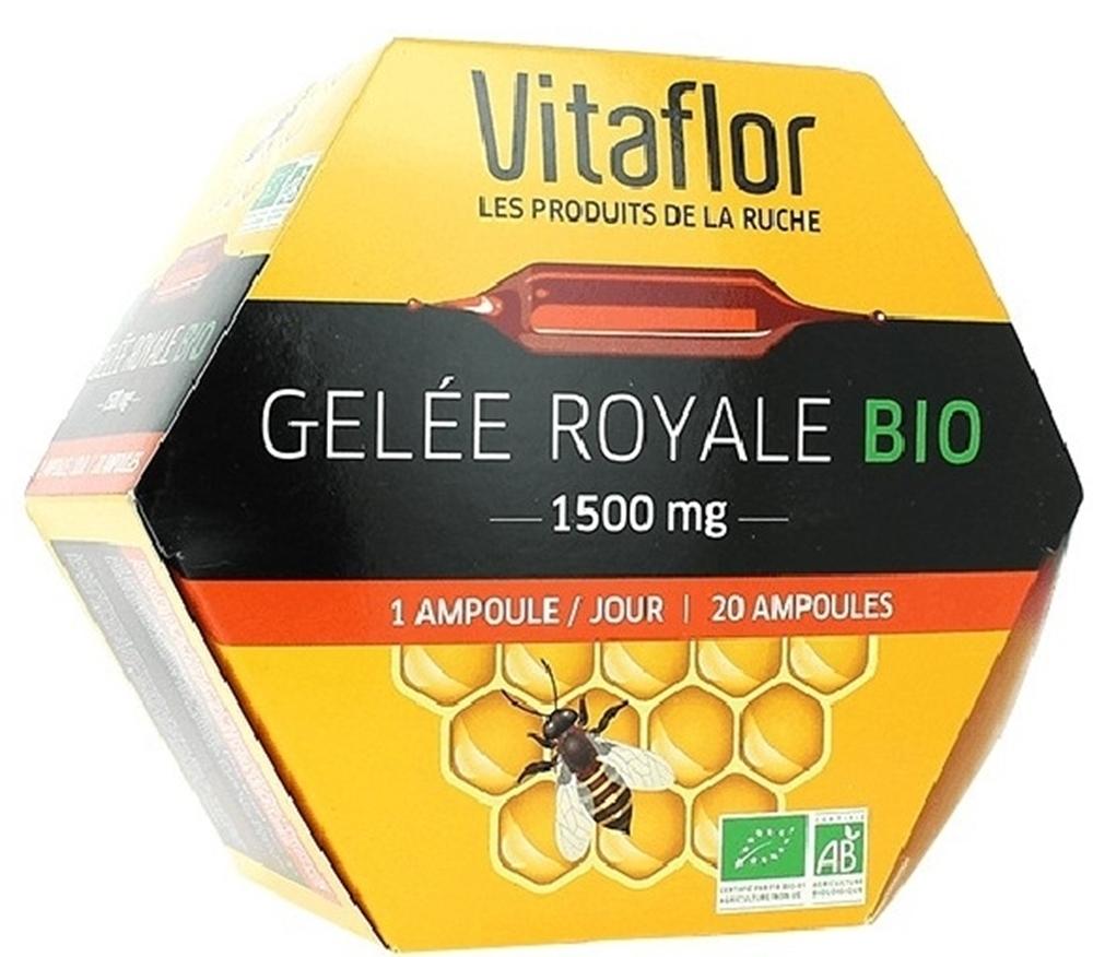 sua-ong-chua-Vitaflor-Gelee-Royale-Bio
