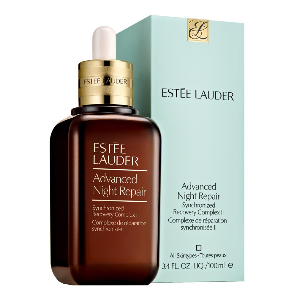 tinh-chat-phuc-hoi-da-ban-dem-estee-lauder-advanced-night-repair-serum-30ml