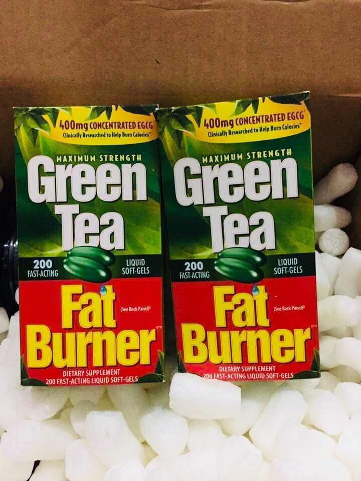 vien-giam-can-tu-tra-xanh-green-tea-fat-burner