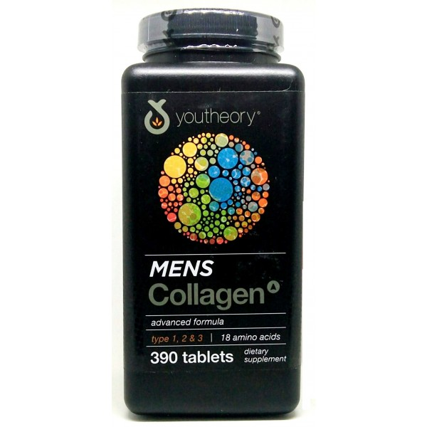 vien-uong-collagen-youtheory-men-s-type-1-2-3-danh-cho-nam