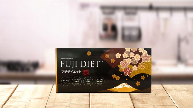 vien-uong-ho-tro-chuyen-hoa-mo-fuji-diet-60-goi