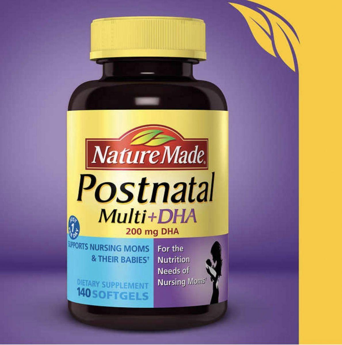 vitamin-danh-cho-phu-nu-cho-con-bu-postnatal-multi-dha