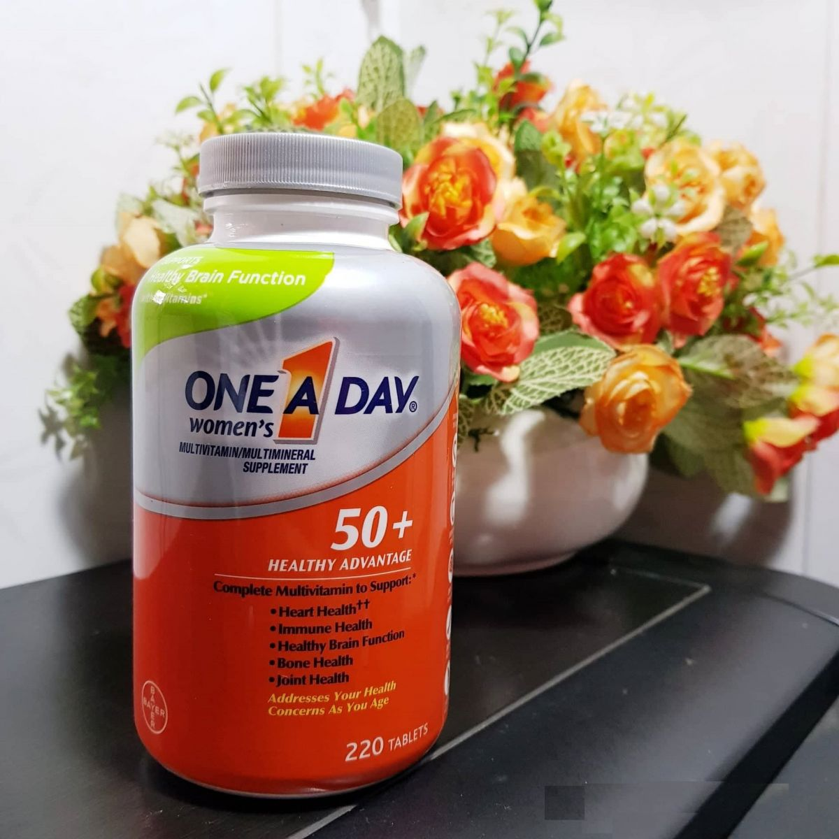 vitamin-tong-hop-danh-cho-nu-gioi-tren-50-tuoi
